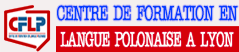 cflp-centre-formation-ecole-polonaise-lyon-logo-01 CFLP - Centre de Formation en Langue Polonaise - Traduction
