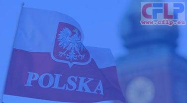ecole-polonaise-lyon-slider-A06 CFLP - Centre de Formation en Langue Polonaise - Accueil