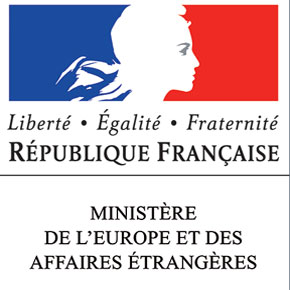 La France en Pologne Ambassade de France à Varsovie